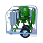 Microsabbiatrice-sl-58-acf-italia