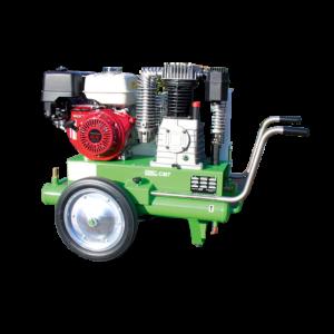 Compressore aria CM7
