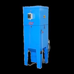 Filtro depolveratore  F1000