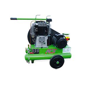 Compressore aria CM4