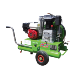 Compressore ad aria CM4 acf italia
