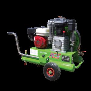 Compressore aria CM4 HL