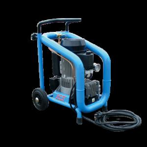 Compressore aria CM1