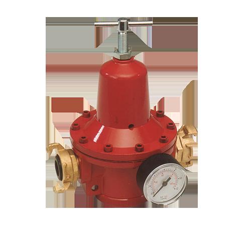 S101 valvole-e-regulatori-di-pressione-acf-italia